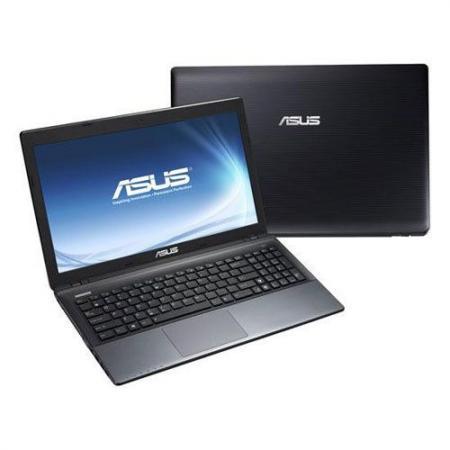 ASUS F555LB-DM109D 15.6 FHD Intel Core i5-5200U 2.2GHz (2.7GHz) 8GB 1TB GeForce 940M 2GB ODD Aluminium crno-srebrni