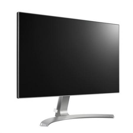 LG LCD 23.8 24MP88HV IPS Panel Full HD, VGA, HDMI