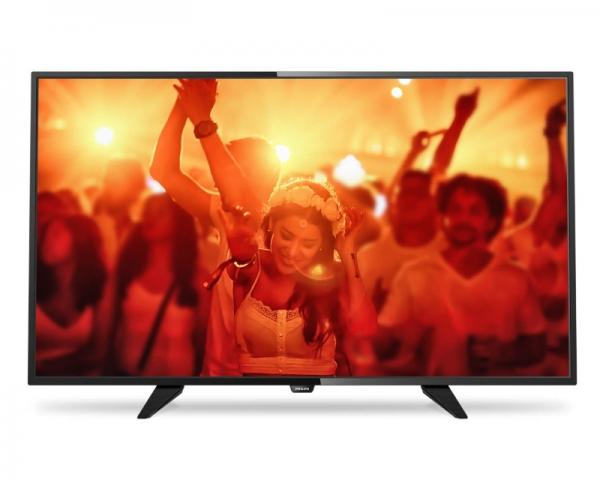 PHILIPS 32 32PHT4101/12 LED digital LCD TV $