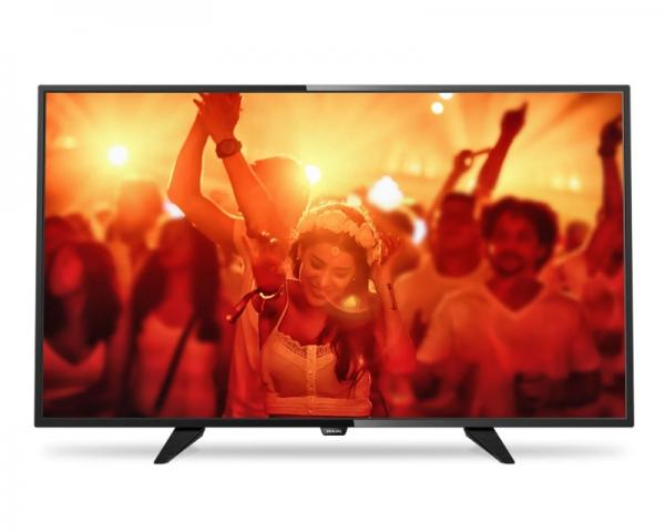 PHILIPS 48 48PFT4101/12 LED Full HD digital LCD TV $
