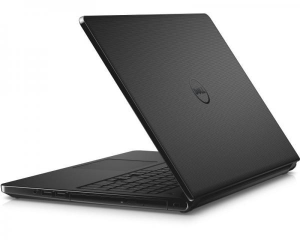 DELL Vostro 3558 15.6 Intel Core i3-5005U 2.0GHz 4GB 1TB GeForce 920M 2GB ODD crni Ubuntu 3yr Carry In