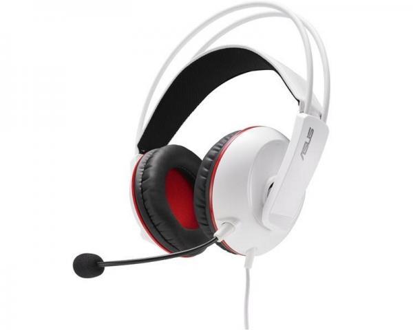 ASUS CERBERUS ARCTIC Gaming slušalice sa mikrofonom
