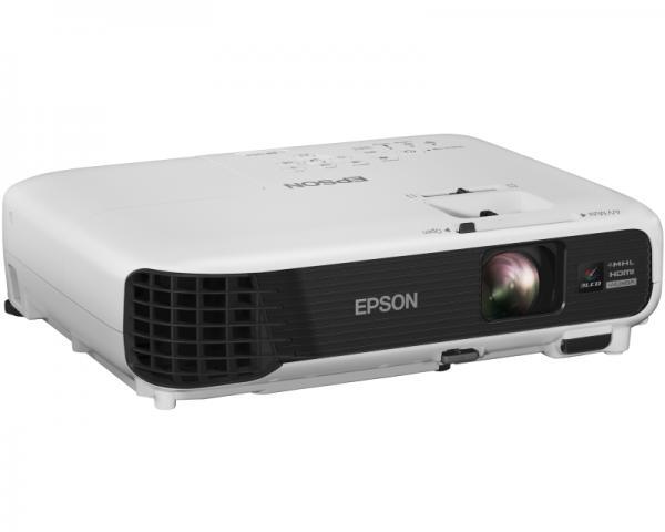 EPSON EB-U04 Full HD projektor