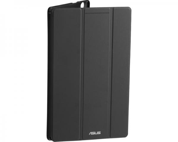 ASUS Futrola za tablet ZenPad 8 Pad-14 TriCover Z380/BK crna