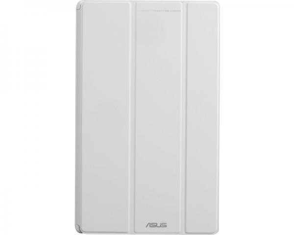 ASUS Futrola za tablet ZenPad 8 Pad-14 TriCover Z380/WH bela