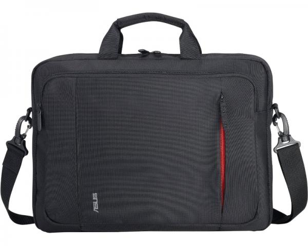 ASUS Torba za notebook 16 Matte Carry Bag