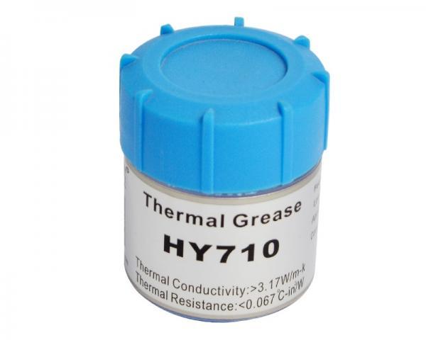 HALNZIYE HY710 termalna pasta 10g