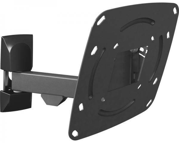 BARKAN E230.B LCD TV zidni nosač do 37