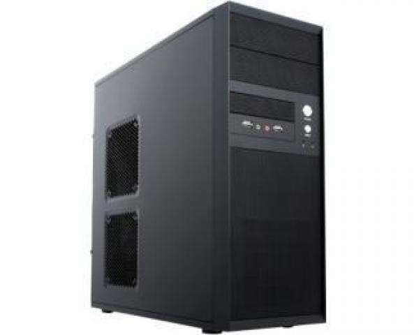 CHIEFTEC Kućište CQ-01B-U3-500PPS