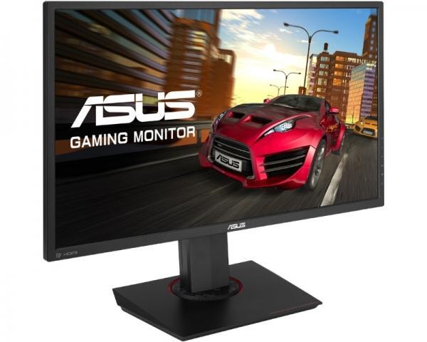 Asus monitor MG278Q