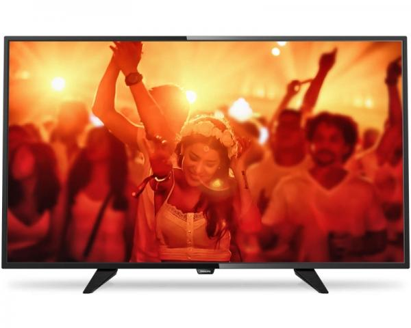 PHILIPS 32 32PHH4101/88 LED LCD TV $