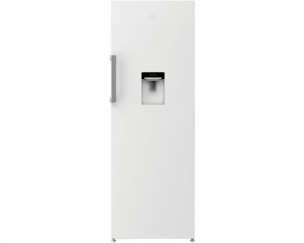 BEKO RSSE 415 M23 DW frižider