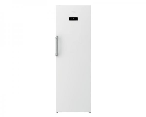 BEKO RSNE 445 E22 frižider