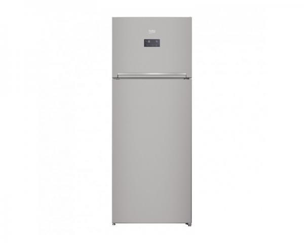 BEKO RDNE 455 E20 ZX frižider