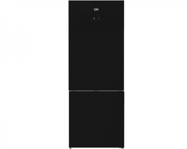 BEKO RCNE 520 E20 ZGB frižider