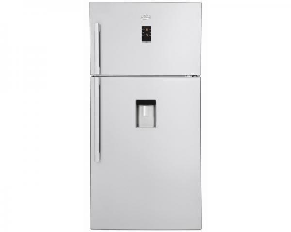 BEKO DN 162230 DJIZX frižider
