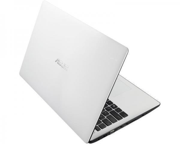 ASUS X553SA-XX252 15.6 Intel N3050 Dual Core 1.60GHz (2.16GHz) 4GB 128GB SSD ODD beli