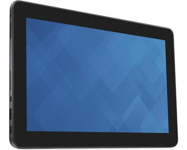 DELL Latitude 11 (5175) 2-u-1 10.8 FHD Touch Intel Core m5-6Y57 1.1 GHz (2.8GHz) 8GB 256GB SSD 2-Cell Windows 10 Pro 64bit 3yr NBD