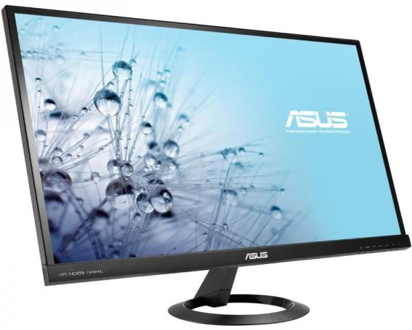ASUS 27 VX279H IPS LED crni monitor
