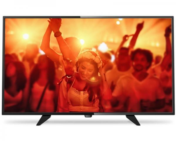PHILIPS 32 32PFT4101/12 LED Full HD digital LCD TV $
