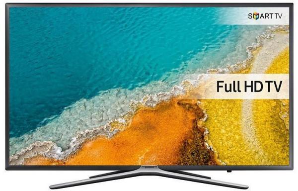 Samsung 55K5502 FullHD/Smart/WiFi/Quad Core processor/PQI 400/DVB-T2C/HDMI x 3/USB x 2