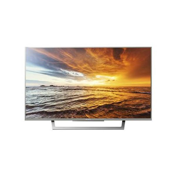 Sony KDL43WD757SAEP,SMARTFHD ,200Hz,DVB-T2,