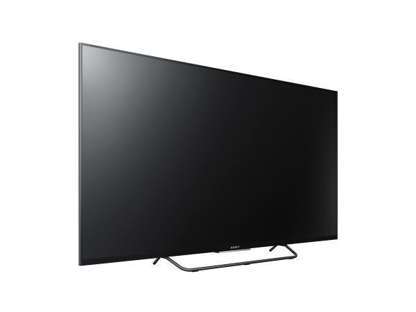 KDL43W755CBAEP TV LED 43Full HD,DVBT2/C/S