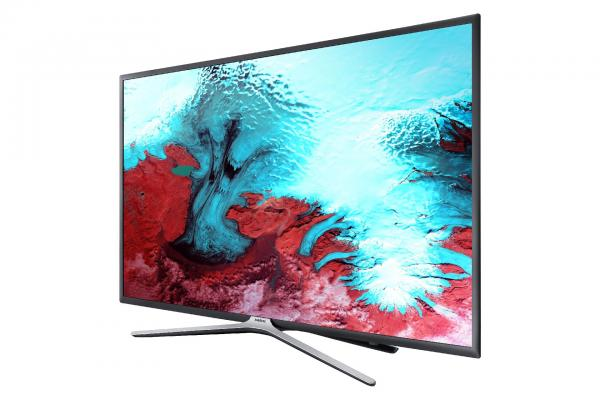 Samsung 32K5502 FHD/Smart/WiFi/Quad Core processor/PQI 400/DVB-T2C/Speaker 20W/HDMI x 3/USB x 2