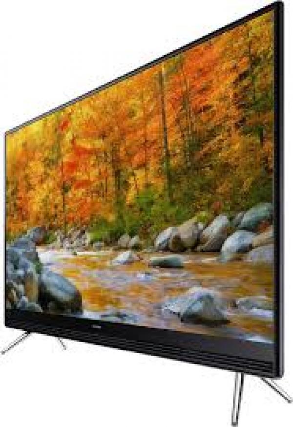 Samsung 55K5102 FullHD/PQI200/DVB-T2C/Speaker 20W/HDMI x 2, USB x 1