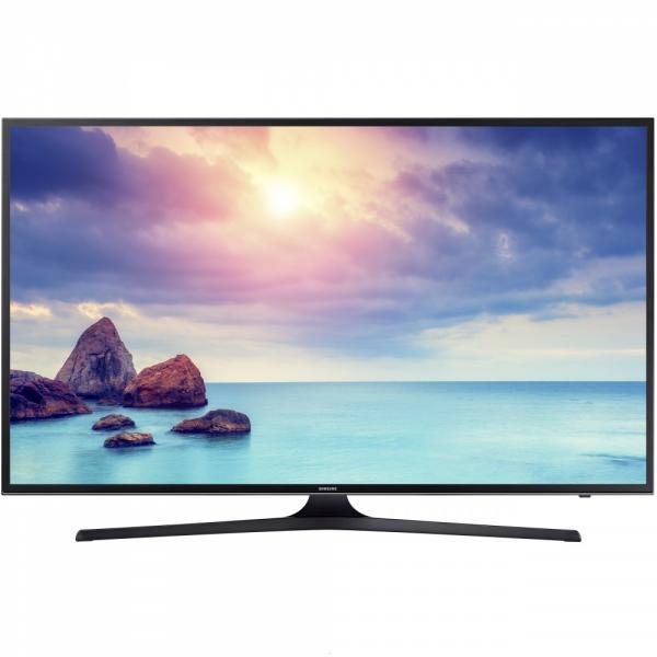 Samsung 60KU6072 UltraHD/Smart/WiFi/Quad Core processor/PQI 1300/DVB-T2CS2/HDMI x 3/USB x 2