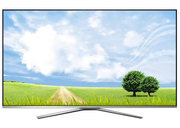 Samsung 65KU6402 UHD/Smart/WiFi/Quad Core/PQI 1500/DVB-T2CS2/Speaker 20W/HDMI x 3/USB x 2