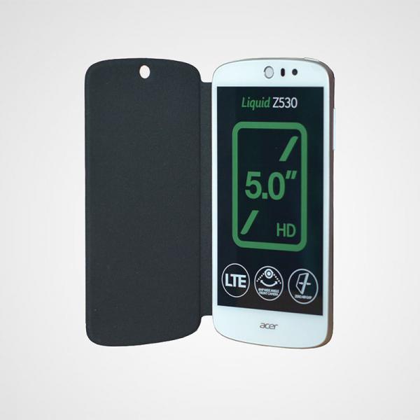 Acer Liquid Z530 White DS Dual Sim