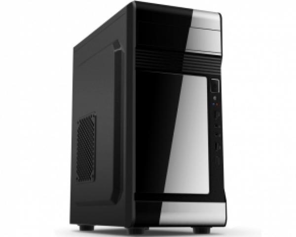 EWE PC MICROSOFT G3260/4GB/500/Win10 HSLV