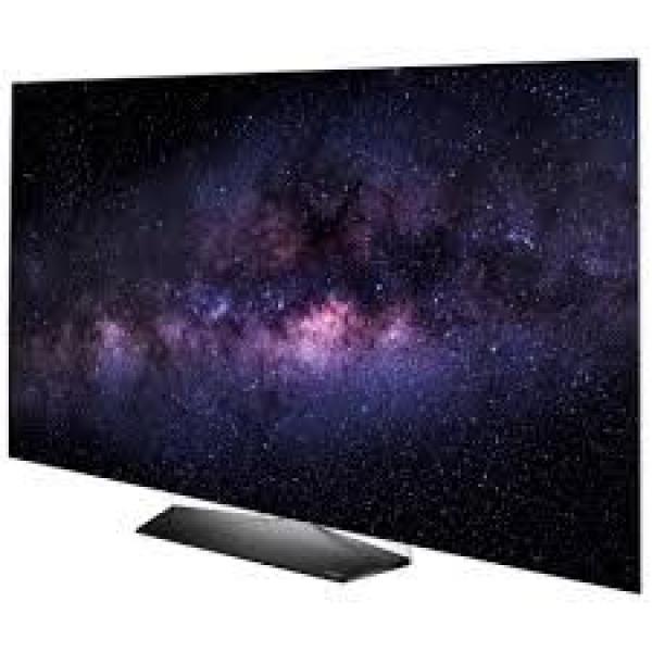 LG OLED55B6J OLED TV 55 Ultra HD, SMART WebOS 3.0, T2, Cinema screen, Floating stand