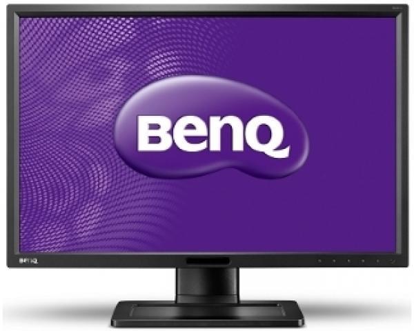 BENQ 24 BL2411PT IPS LED monitor