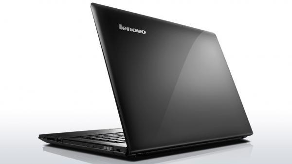Lenovo IdeaPad 300-15IBR Intel N3710/15.6/4GB/500GB/GT920M-1GB/DOS/Black