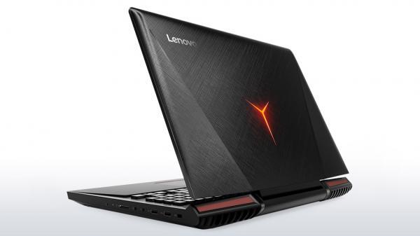 Lenovo IdeaPad Y900-17ISK Intel i7-6820HK/17.3FHD/64GB/1TB+2x512GB/GTX980M-8GB DDR5/extDVD-RW/Win10