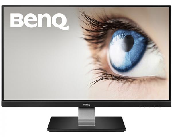 BENQ 23.8 GW2406Z LED monitor
