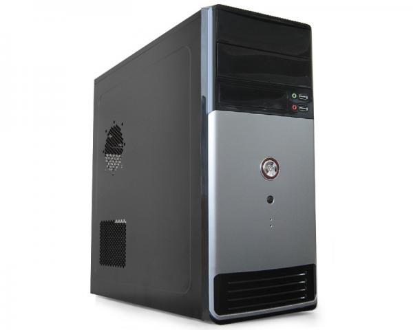 EWE PC INTEL N3050/4GB/320GB no/TM