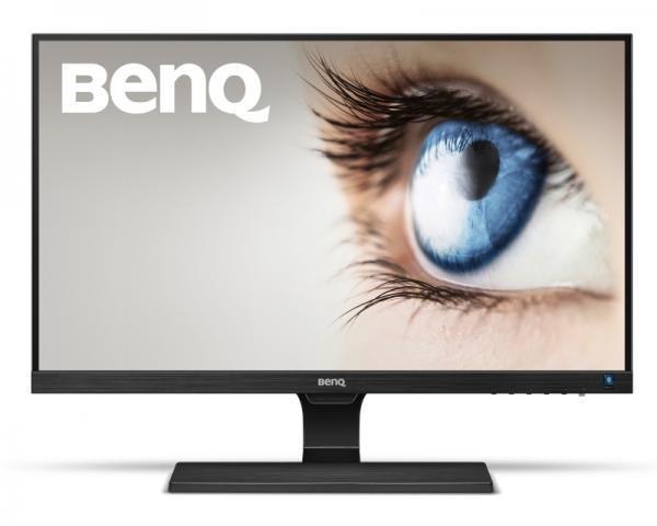BENQ 27 EW2775ZH LED monitor