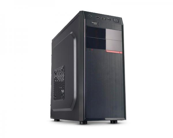 EWE PC AMD A4-5300/4GB/500/AMD240 2GB