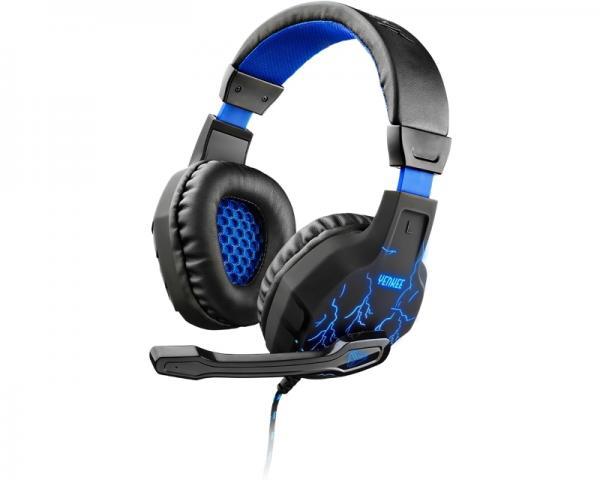 YENKEE YHP 3020 AMBUSH Gaming slušalice sa mikrofonom