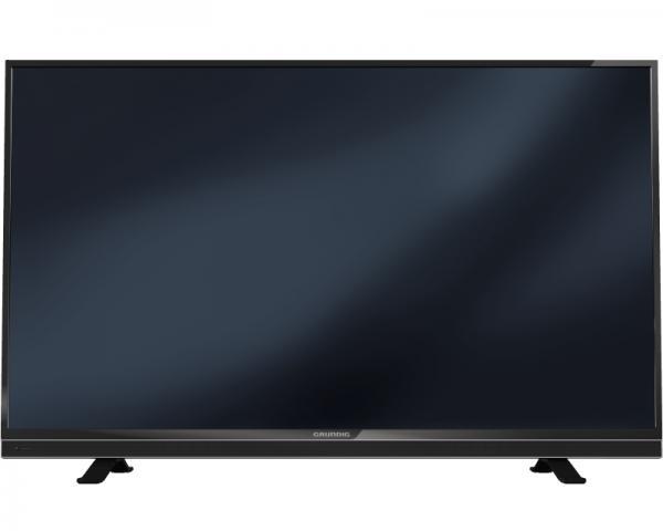 GRUNDIG 55 55 VLE 8460 BP Smart 3D LED Full HD LCD TV