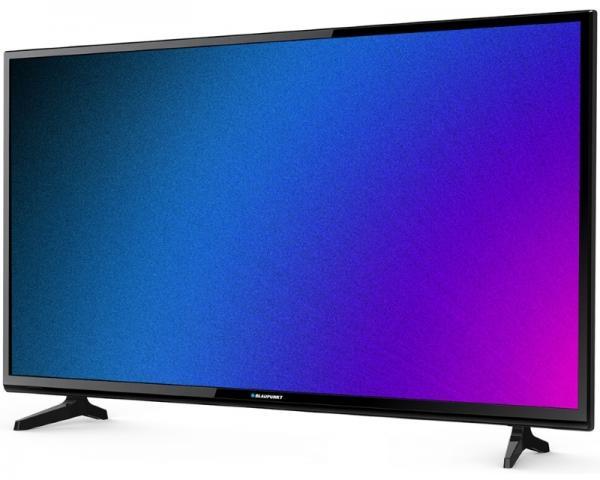 BLAUPUNKT 49 BLA-49/148Z Smart LED Full HD digital LCD TV