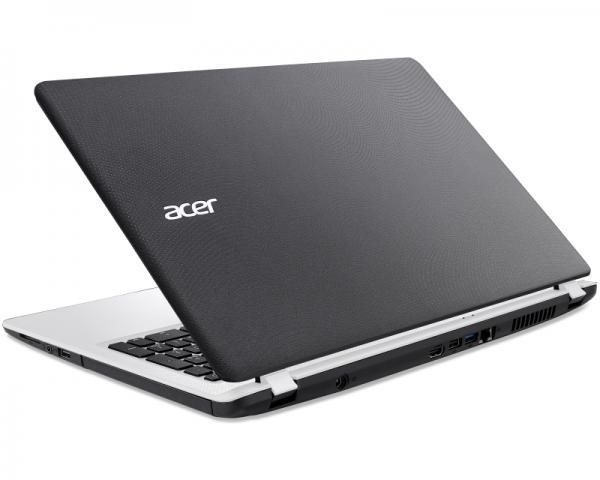 ACER Aspire E 15 ES1-533-P8ML 15.6 Intel N4200 Quad Core 1.1GHz (2.50GHz) 4GB 500GB beli