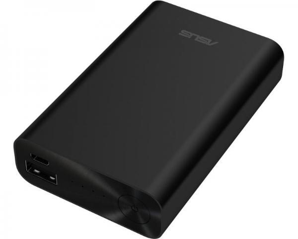 ASUS ABTU005 ZenPower USB 10.050mAh prenosni punjač crni