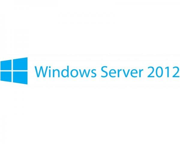 DELL Microsoft Windows Server 2012 R2 Essentials ROK