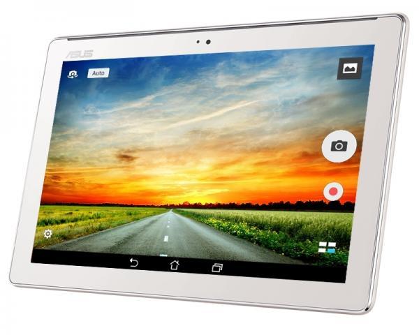 ASUS ZenPad 10 Z300CNG-6B010A 10.1 Atom x3-C3230 Quad Core 1.2GHz 2GB 16GB Android 6.0 beli