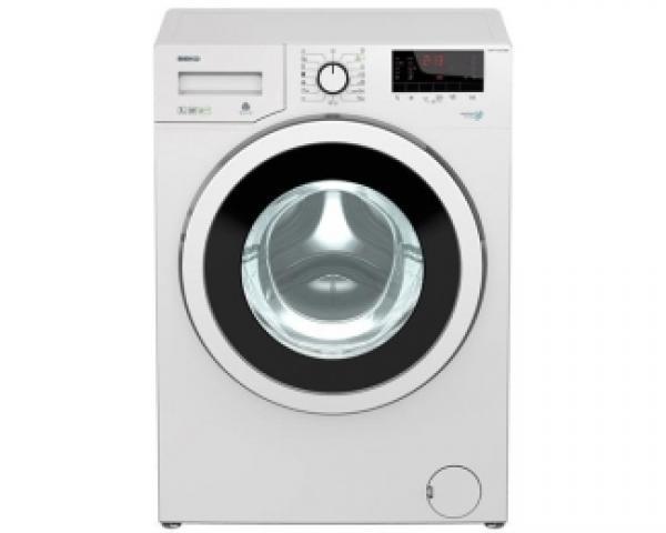BEKO WMY71233LMB mašina za pranje veša