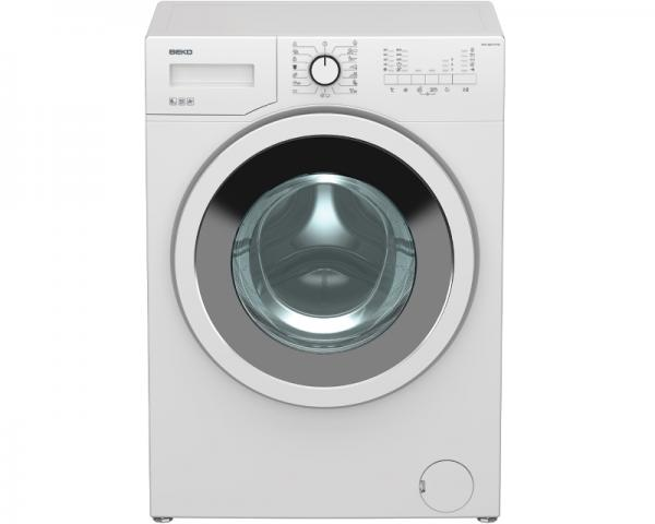 BEKO WMY 60821 PTYB3 mašina za pranje veša
